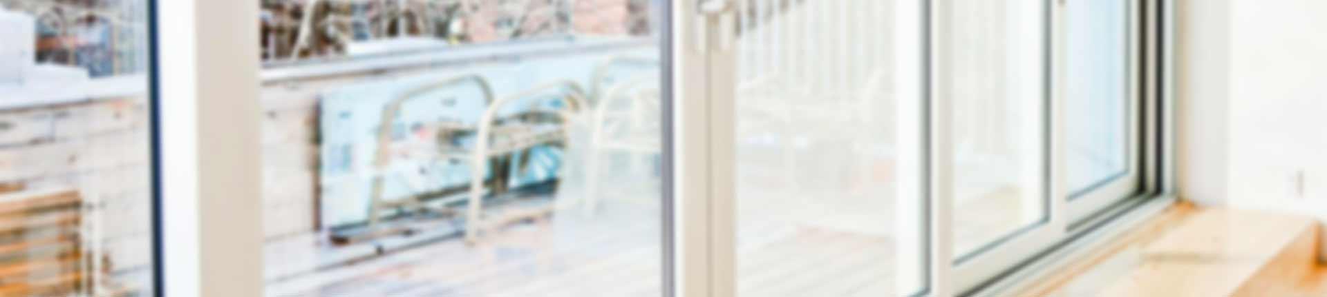 porte, finestre, serramenti