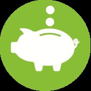 serramenti risparmio energeticoserramenti risparmio energetico