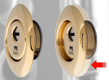 serratura-cilindro-europeo