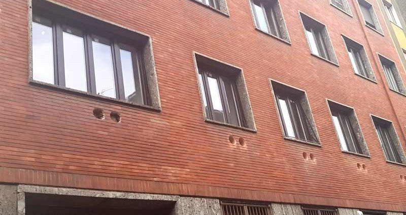 finestre-pvc-shuco_01