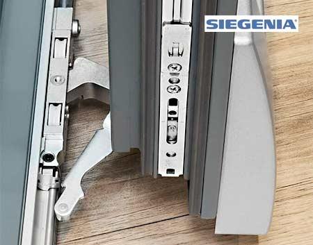 ferramenta-siegenia-serramenti-pvc